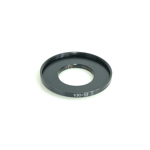 SRB 30-52mm Step-up Ring